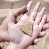 Thế nào là tình yêu chân thật?