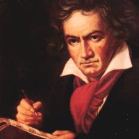 Beethoven, thiên tài âm nhạc