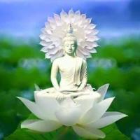 Chư Thiên vấn Phật