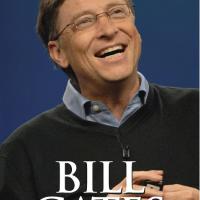 Thông điệp của Bill Gates